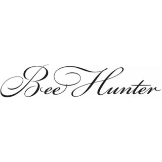 Bee Hunter Wine