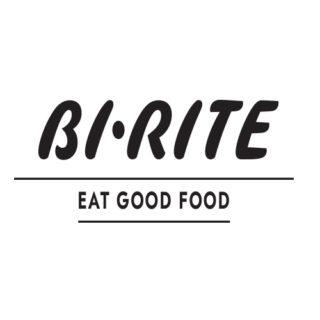 Bi Rite Market