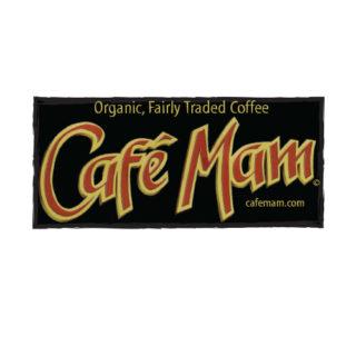 Cafe Mam