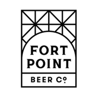 Four Point Beer Co