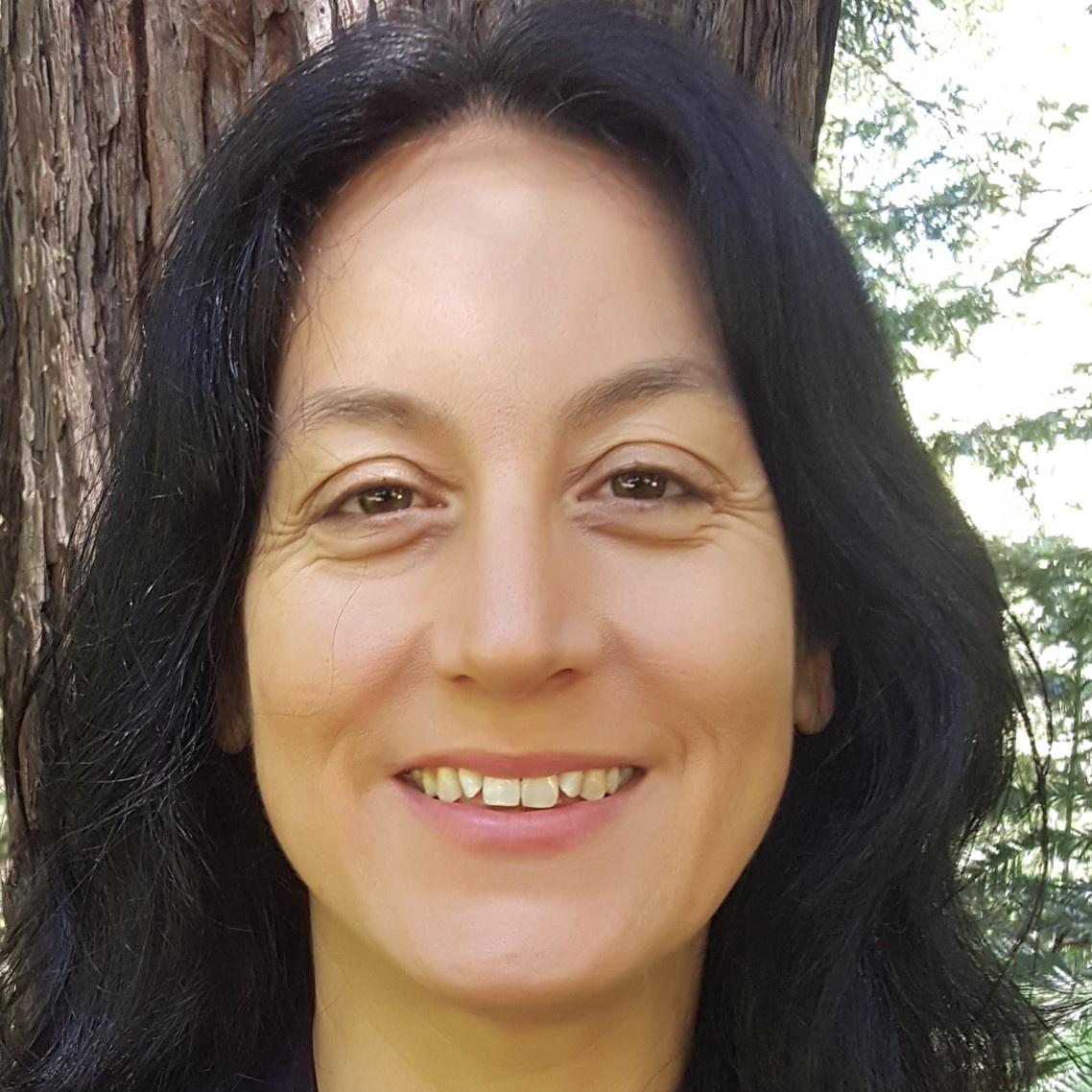Ana Sophia Demetrakopoulos