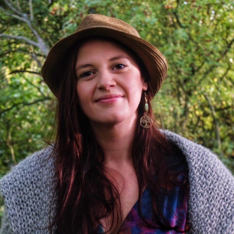 Emily Sinclair