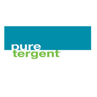 Pure Tergent
