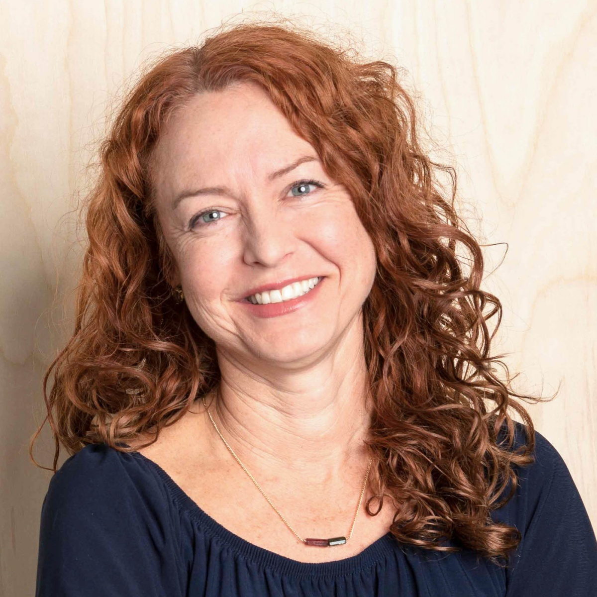 Sonja Bochart