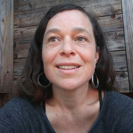 Carolyn Norr