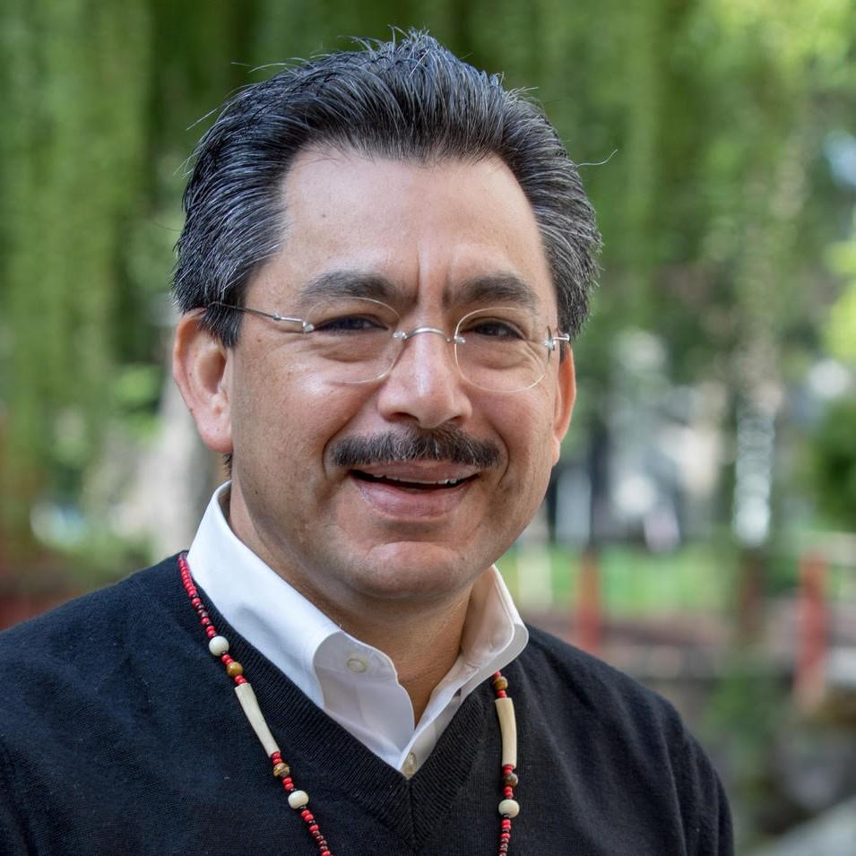 Hector Sanchez-Flores