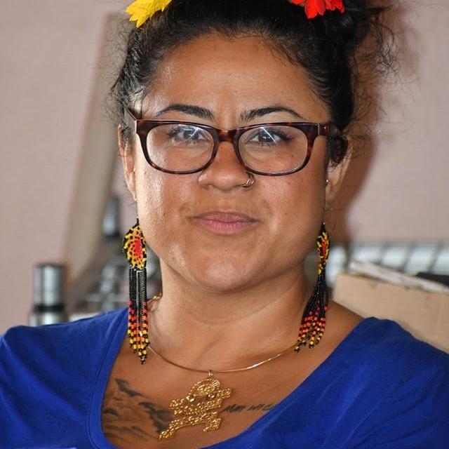 Maria Xiomára Dorsey