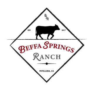 Beefa Springs Ranch