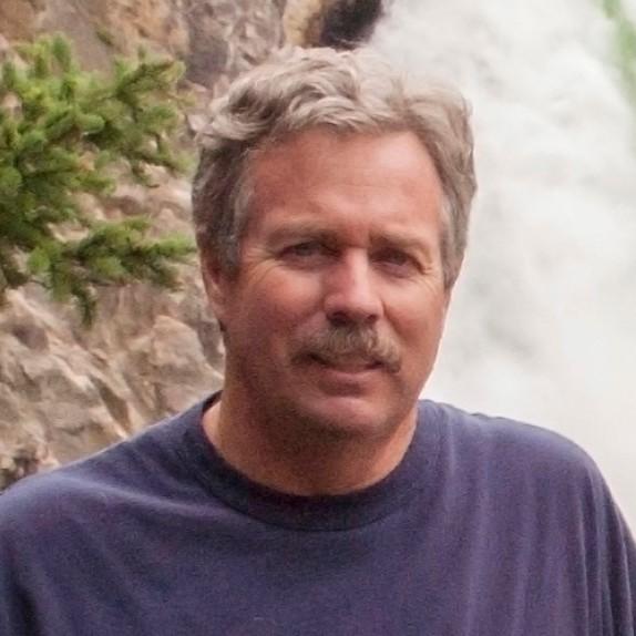 Dave Devine