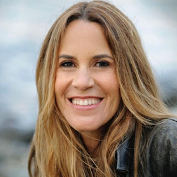Lisa Hoyos