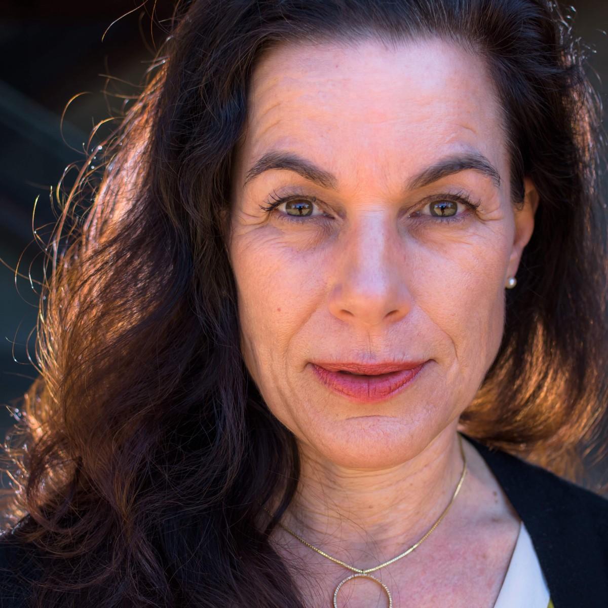 Lisa Micheli