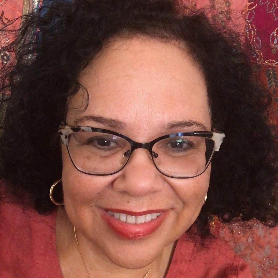 Sheila Diggs