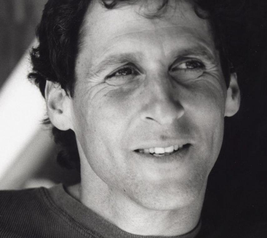Michael Ableman
