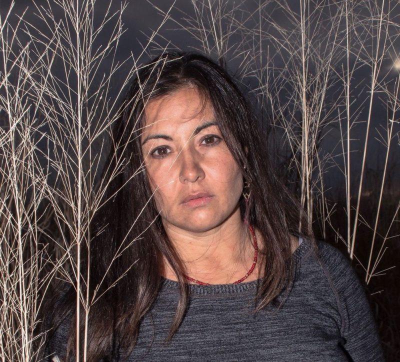 Sikowis(aka Christine Nobiss)