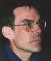 J.P. Harpignies