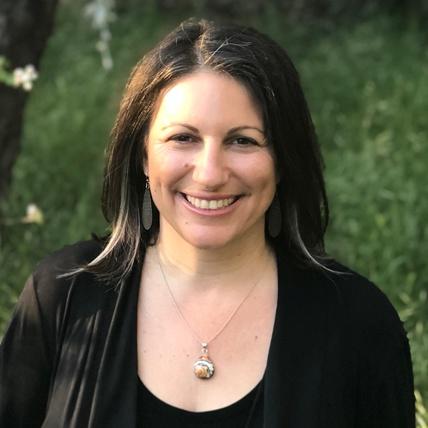 Lauren D. Hage