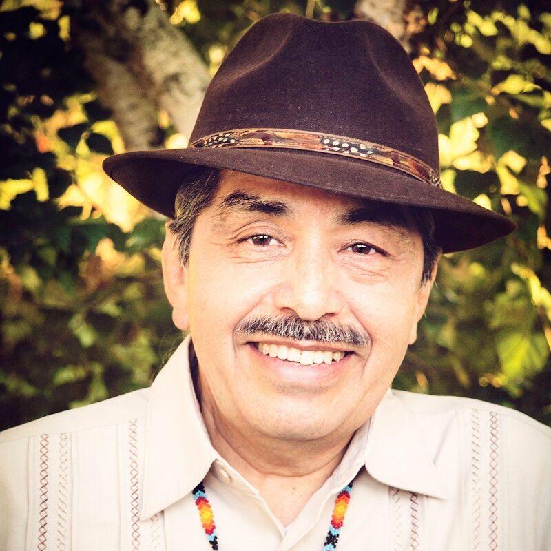Jerry Tello