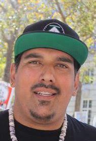 Manny Lieras