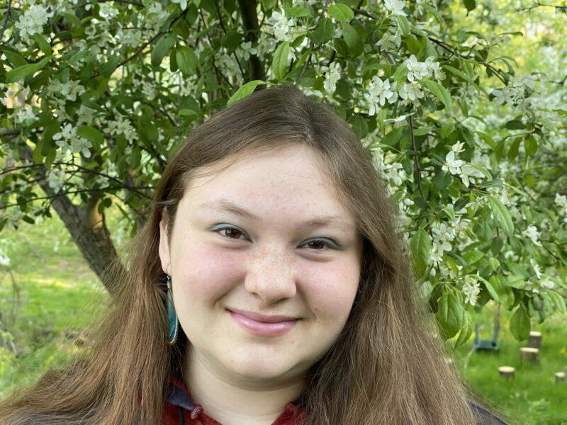 Sonja Michaluk